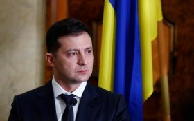 Захват людей в Луцке: Зеленский признался, как пытался остановить террориста