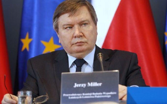 """У Кабміні прояснили """"міжнародний скандал"""" з радником Гройсмана"""