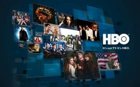 Перевірили систему безпеки: хакери знову зламали HBO