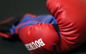 Украинец возглавил престижный рейтинг лучших боксеров мира