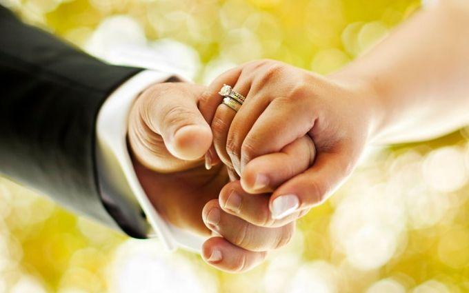 Девять вещей, которые улучшат ваш брак