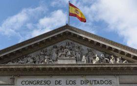 Громкий коррупционный скандал в Испании: парламент принял историческое решение