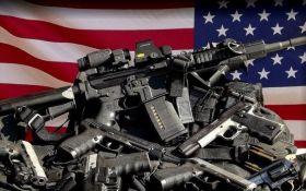 Поставки американської зброї в Україну: Вашингтон прийняв важливе рішення