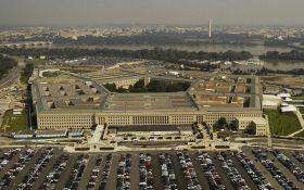"""""""Будет глобальный удар"""": Россия набросилась с громкими обвинениями на США"""