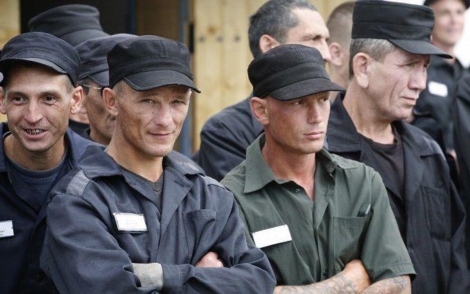 Чиновники в Росії офіційно замовляють рабів: опубліковано фото