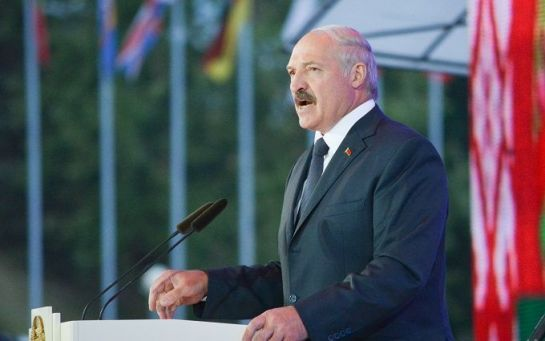 Оппозиция нанесла новый удар по режиму Лукашенко - что случилось