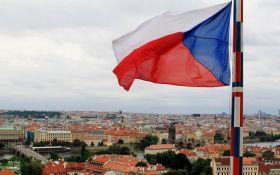 Спецслужбы Чехии узнали, как Россия вмешивается в политику страны: власти пообещали жесткий ответ Москве