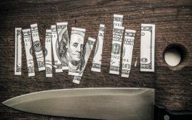 Під контролем: організація персональних фінансів