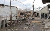 Для восстановительных работ в Балаклее правительство выделило 45 млн грн