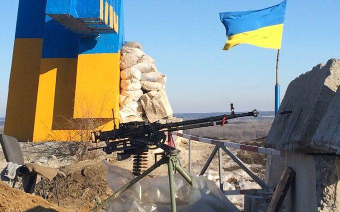 Нові втрати на Донбасі: у Порошенка озвучили число загиблих