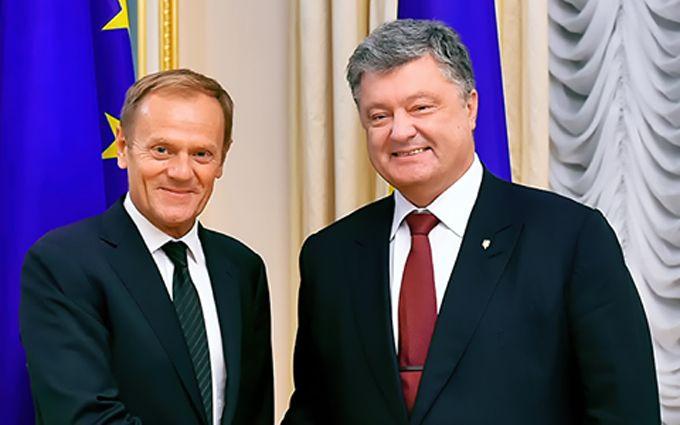 Друг Украины в Европе переизбран на высокий пост