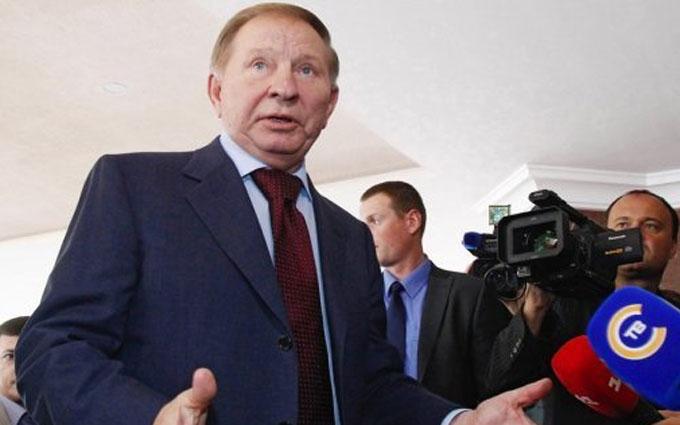 Стало відомо про результати нових переговорів Контактної групи по Донбасу