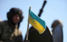 Повне безстрокове перемир'я: ТКГ прийняла важливе рішення по Донбасу