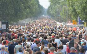Вчені шокували новим прогнозом про майбутнє людства - які проблеми очікуються