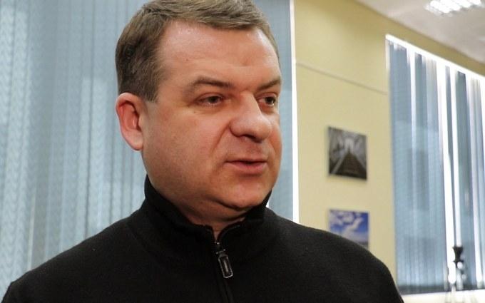 """Справа """"діамантового"""" прокурора: стало відомо про скандальне рішення суду"""