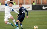 Десна - Динамо: повне відео матчу української Прем'єр-ліги