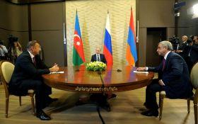 Россия затевает опасную игру с сепаратистами: есть новая угроза войны