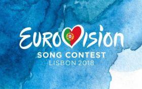 Евровидение-2018: определен порядок выступления конкурсантов