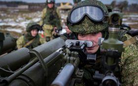 Россия привела в оперативную готовность армию для наступления: в ГУР Украины сделали тревожное предупреждение