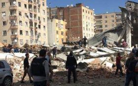 Це був теракт: глава МВС Туреччини знову заговорив про вибух