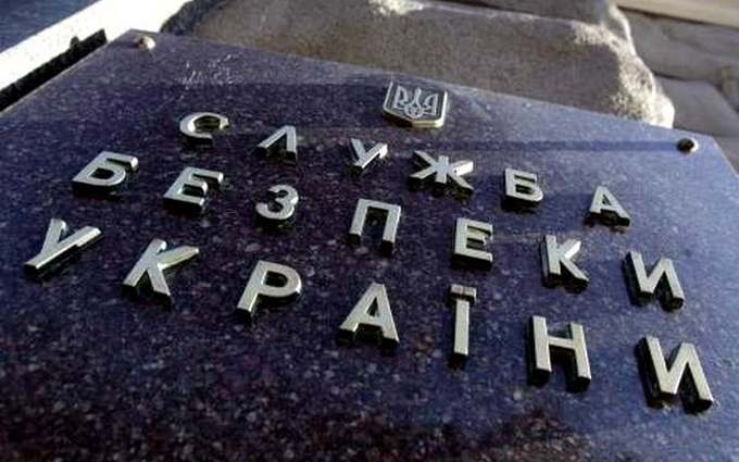 СБУ прокоментувала звіт ООН про тортури в Україні
