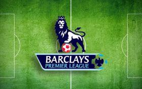 Турнирная таблица чемпионата Англии 2016/17 по футболу