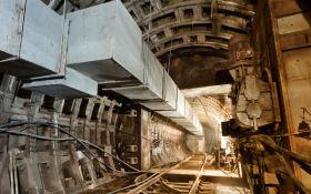 Кошти на розширення метро у Києві намагалися розкрасти - шокуюча заява