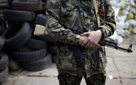 На Светлодарской дуге произошло новое обострение, боевики понесли потери