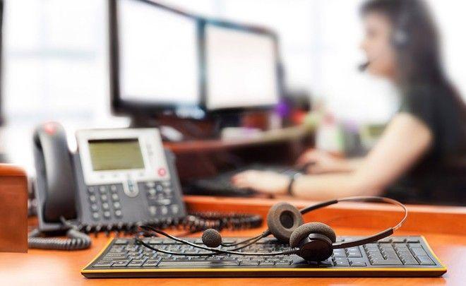 Три плюса IP-телефонии в офисе от Киевстар