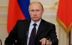 Переговоры Путина с Порошенко и Трампом по Азовскому морю: в Кремле сделали заявление