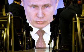 Путін діє з позиції слабкості: німецький політик пояснив, чому Росія воює проти України і Заходу