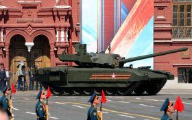 Кремль хоче відмовитися від Донбасу, але з переможним виразом на обличчі - російський політолог Орєшкін