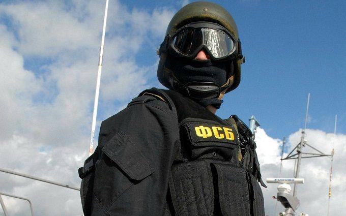 Спецслужби Путіна вирішили відстежувати весь інтернет: соцмережі вибухнули