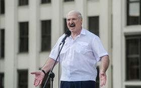 Лукашенко пішов на радикальні заходи проти білорусів - що відбувається в Мінську прямо зараз