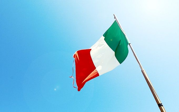 Это произойдет: Италия пояснила свою позицию относительно снятия антироссийских санкций