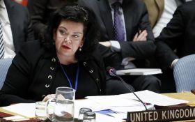 Удары по Сирии: Великобритания выдвинула ультиматум Путину и Асаду