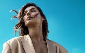 Евровидение-2018: известная украинская певица представила свою песню на конкурс