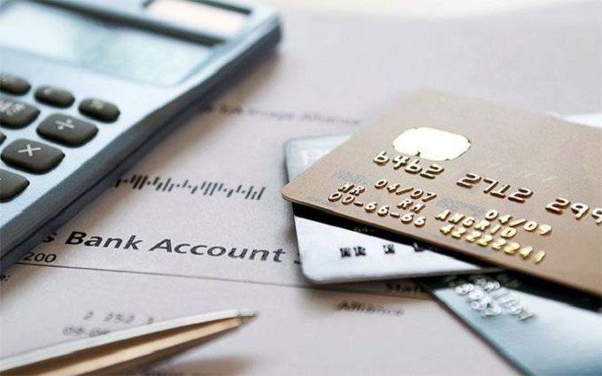 Як відкрити рахунок нерезиденту в українському банку