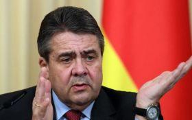 """Німеччина висловилася про """"заморожений"""" конфлікт на Донбасі"""