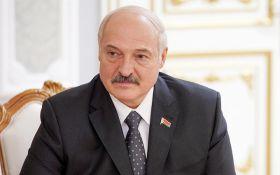 Союз двох народів відбувся: Лукашенко зробив несподівану заяву