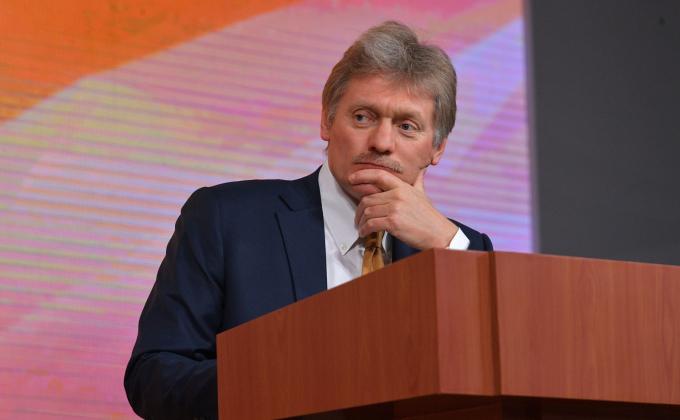 Нефтяной кризис: у Путина выступили с громким заявлением (1)