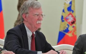 Украина и выход из ядерного договора: советник Трампа провел важные переговоры в Москве