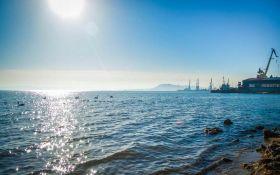 Россия готовит масштабную блокаду в Азовском море не только против Украины - Порошенко