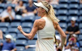 Одразу п'ять спортсменок потрапили в топ-100 найуспішніших жінок України