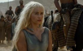 Вийшов перший трейлер нового сезону «Гри престолів»: опубліковано відео