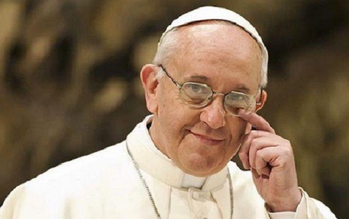 """Ватикан дозволив """"нареченим Христа"""" втрачати цноту"""