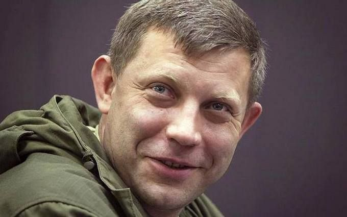 Ватажок ДНР вже з'явився на щоденниках першокласників: опубліковано фото