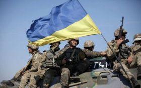 ВСУ взяли под свой контроль еще один населенный пункт на Донбассе