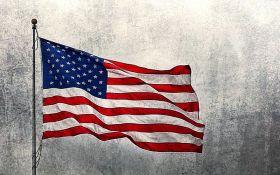 Падіння літака в Афганістані - США виступили з важливою заявою