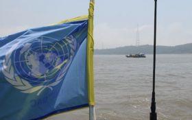 Україна екстрено звернулася до ООН - що відбувається